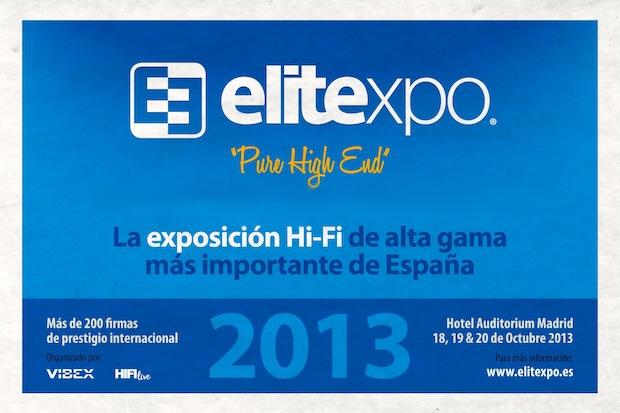 elitexpo_2013