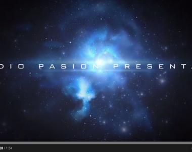 VIDEO ELITEXPO 2013