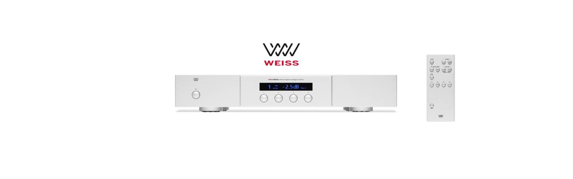 WEISS_MEDUS_s_front-1