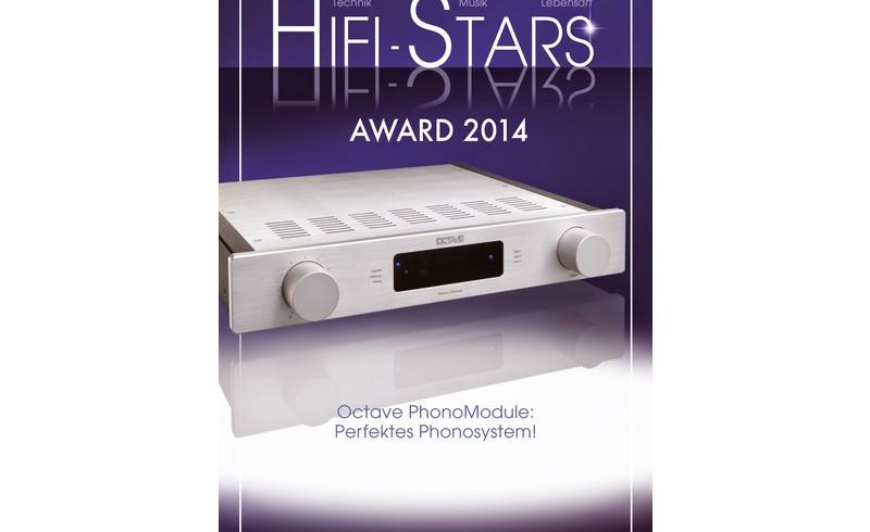 Award_2014_Phonomodul_neu