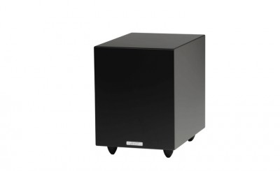 asw cuby 150 2