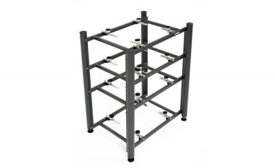 Improved-Rack-(4-levels)-(2)-1