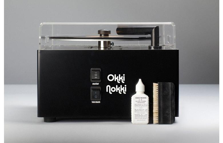 Okki14