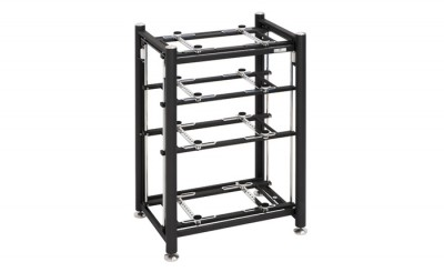 Prestige-Rack-(4-levels)-(3)-1