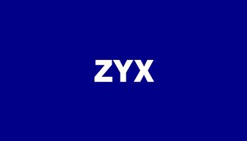 Fotos ZYX