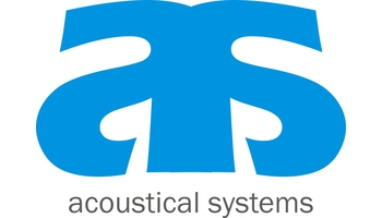 Fotos Acoustical Systems