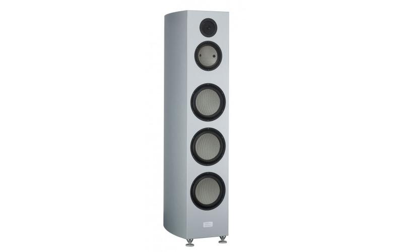 gauder akustik arabba