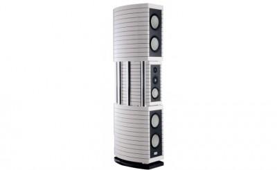 gauder akustik rc11 copia