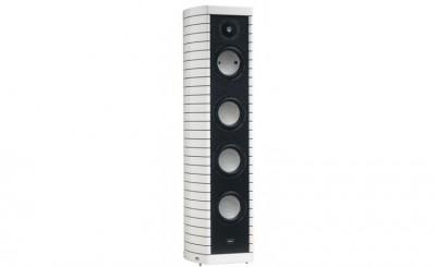 gauder akustik rc7 copia