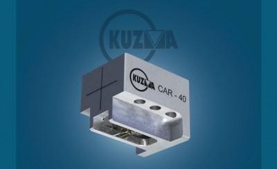 kuzma-car-20131 copia