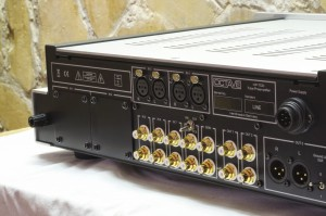 octave hp700 13