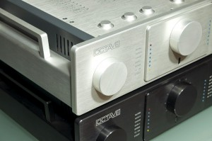 octave hp700 5