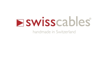 Fotos Swiss Cables