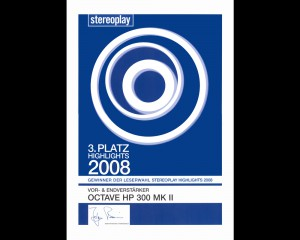 2008_HP300MK2_stereoplay