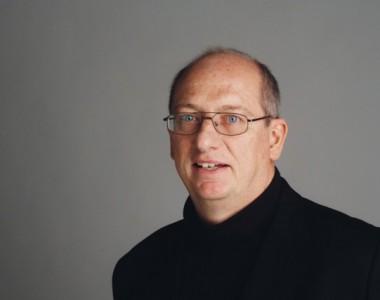 DR. ROLAND GAUDER DE GAUDER AKUSTIK-ISOPHON ESTARÁ EN ELITEXPO 2013