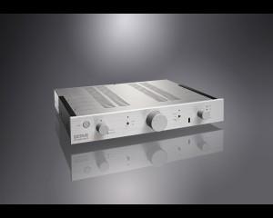 HP300MK2_silver_sidelong