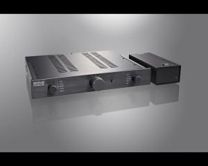 HP300SE_black_PowerSupply