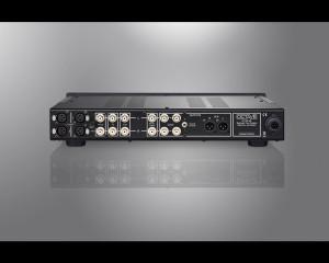 HP300SE_rearpanel