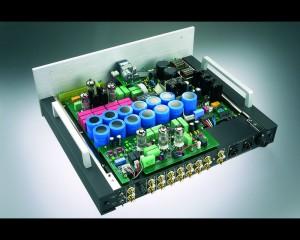 HP500SE_inside
