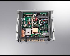 HP700_inside