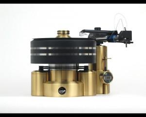 Kuzma XL2 - 01 big 25cm