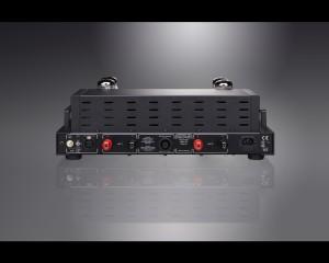 MRE130_black_rearpanel