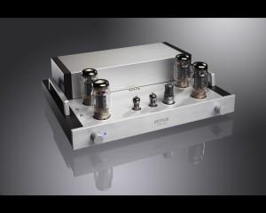 MRE130_silver