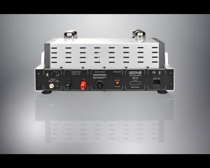 MRE220_silver_rearpanel