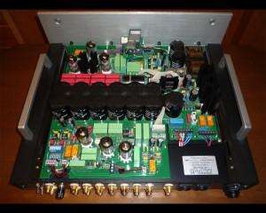 OCTAVE-HP500SE-LE-4