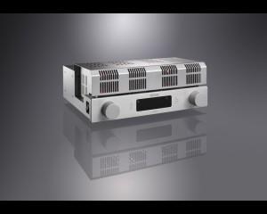 V40SE_silver_grille