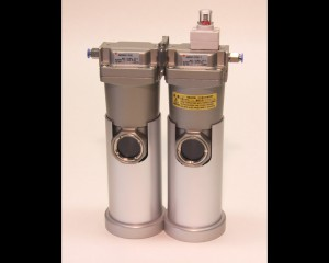 air-dryer-silver-filters-
