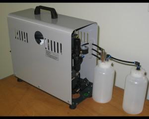 air-line compressor