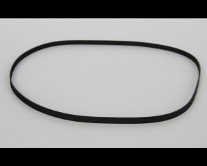 belt-flat