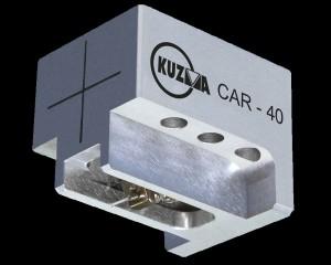 kuzma-car-40