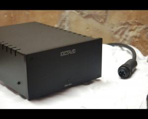 octave black box 1