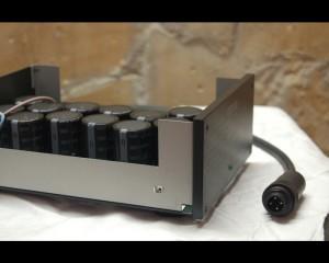 octave black box 5