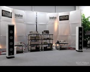 octave gauder berlina rc7
