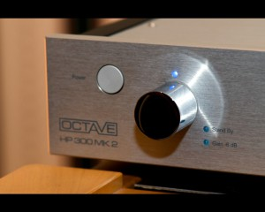 octave hp300mkii
