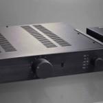 octave hp300se 1