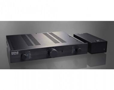 NUEVO OCTAVE HP300SE CON PS EXTERNA