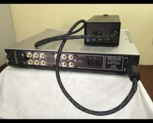 octave hp300se 6