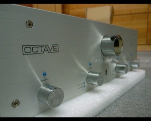 octave hp500se 2