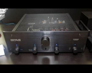 octave hp500se 3