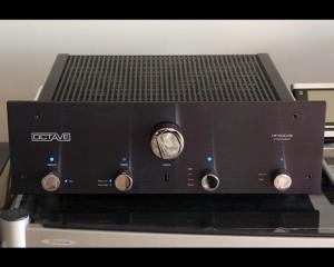 octave hp500se 5