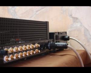 octave hp500se 6