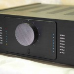 octave hp700 1