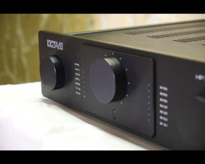 octave hp700 3