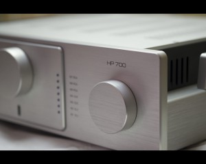 octave hp700 31