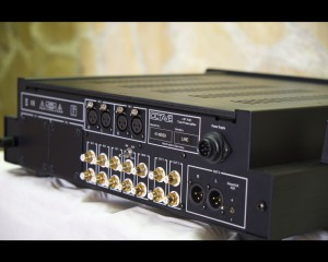 octave hp700 4