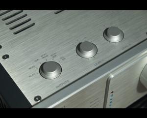 octave hp700 balance